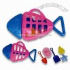 Promotional Beach Toy Set