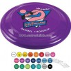 Promotional Flying Disc