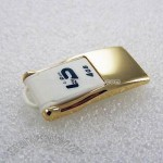 Promotional Mini Waterproof USB Memory Stick