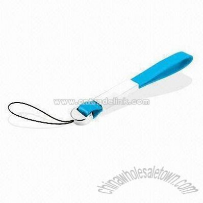 Promotional Mobile Phone Strap