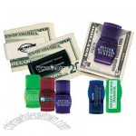 Promotional Money Clip