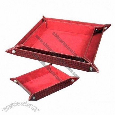 Promotional Money Tray - Coin Tray
