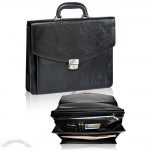 Promotional Portfolio Brief Bag