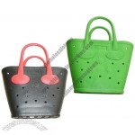 Promotional Shopping EVA Bag