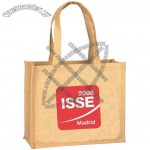 Promotional Shopping Jute Bags