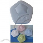 Promotional Tablet Stress Balls