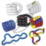 Promotional Tangle Suppliers