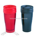 Promotional Thermos Cup
