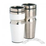 Promotional Travel Cup