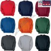 Promotional US Basic Sweaters