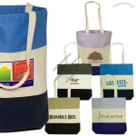Promotional Walkabout Tote Bag