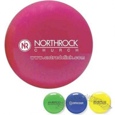 Promotional Yo-Yo Ball