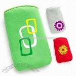 Promotional iPhone Pouches
