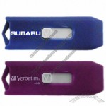 Promoto USB Flash Disk for SUBARU, Verbatim