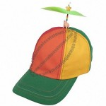 Propeller Ball Cap