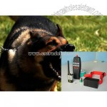 Prosoloo Dog Training System