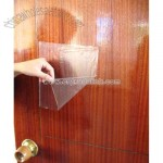 Protection Film for Furniture