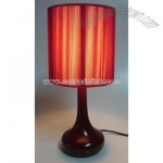 Provide Touch Table Lamp