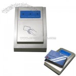 Proximity Card Reader (RS232, Wiegand 26)