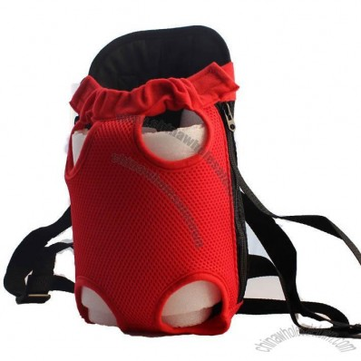 Puppy Portable Backpack