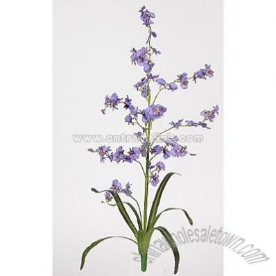 Purple - Quality Artificial Flowers