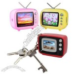QTV Digital Photo Frame 3.5inch