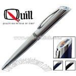 QUILL 1000 SERIES PENS