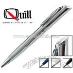 QUILL 510 SERIES PENS