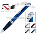 QUILL 600 SERIES PENS
