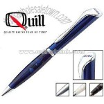 QUILL 650 SERIES PENS