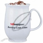 Quality Bone China Mugs - Bloom