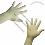 Quality Latex Exmination and Surgical Gloves