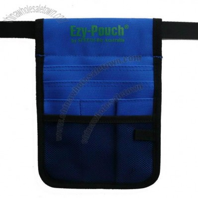 Quality Nurse Childcare PCA Teacher Pick Utility Pouch Bag Pocket