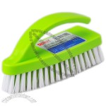 Quality Soft Hair Brush for Laundry