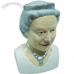 Queen Anti Stress Ball