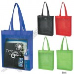 QuickView Tote Bag