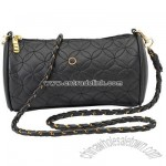 Quilted Evening Bag