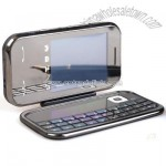 Qwerty Mobile Phone Wholesale