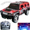 R/C Dancing Car with Lights MP3 Fucntion