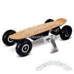 R/C Electric Skateboard, Powerboards