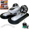 RC Hovercraft-Boat Model Number