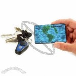 RF Key Finder in Credit Card-shaped