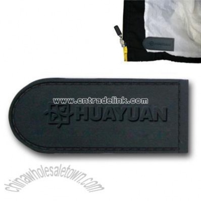 RFID Tag with Skateboard Tag