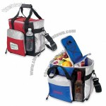RIO 24 Can Cooler Bag
