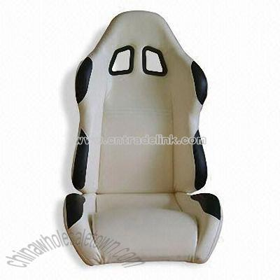 Auto Seat Racing on Racing Seat Suppliers  China Racing Seat Manufacturers  Factory