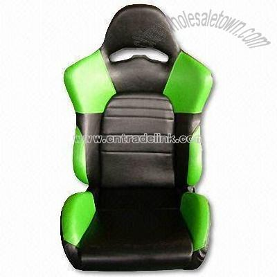 Racing Auto Seats on Racing Seat Suppliers  China Racing Seat Manufacturers  Factory
