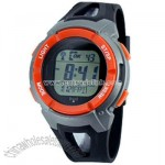 Radio Controlled Watch