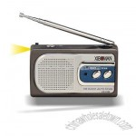 Radio Promotion Gifts