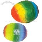 Rainbow Brain Stress Relievers