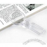 Reading Magnifier